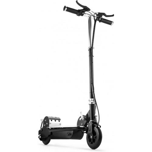 Електросамокат Takira ZY-Scooter-V8-SEAT (10003829)