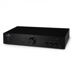 Підсилювач Hifi Auna AV2-CD508 (10004933)