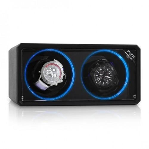 Ротатор годинників Klarstein 8LED2S (10006660)