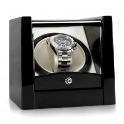 Ротатор, Віндер для годинників Klarstein Cannes (10006662)