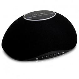 Портативна Bluetooth колонка Muse M-600 BT (10006919)