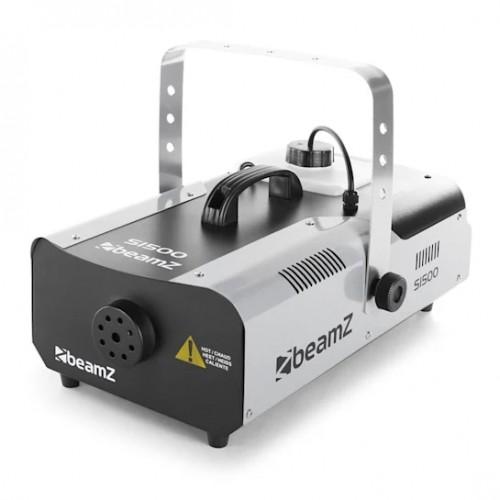Генератор диму Beamz S1500 (10010857)