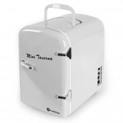Холодильник автомобільний Klarstein Bella Taverna (10011311) 4л