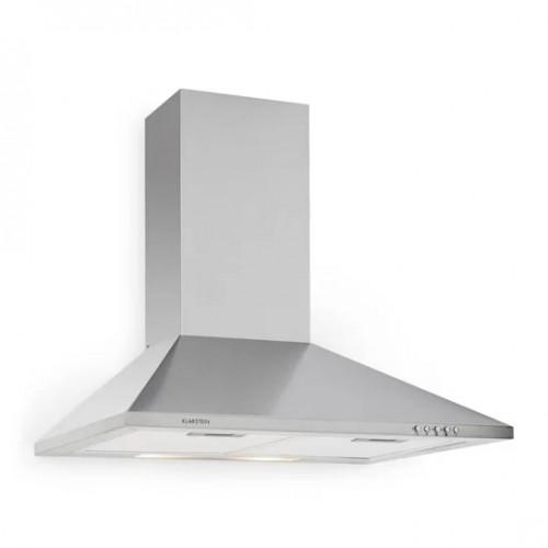 Витяжка кухонна Klarstein TR60WS (10011485) 60 см