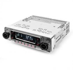 Автомобільна магнітола Стереоприймач Auna TCX-1-RMD Transmitter Two