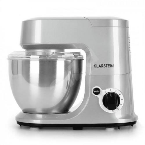 Кухонний комбайн Klarstein Carina (10021699)