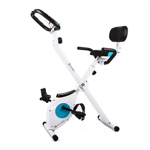 Велотренажер Capital Sports Azura M3 (10026817)