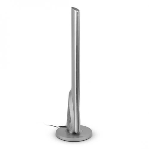 Тепловентилятор керамічний Klarstein Skyscraper Heat (10029344)