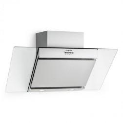 Витяжка кухонна Klarstein Zola (10029388) 90 см