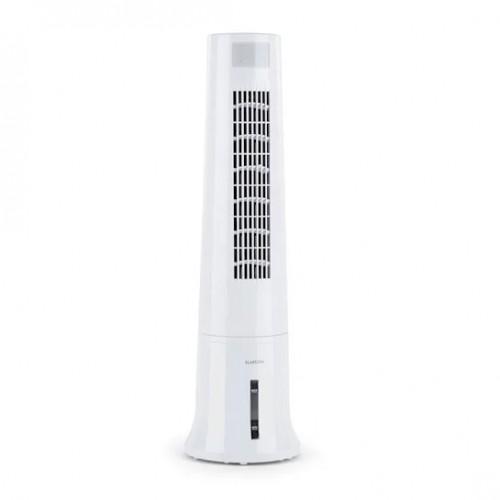 Мобільний кондиціонер Klarstein Highrise Fan (10029404)