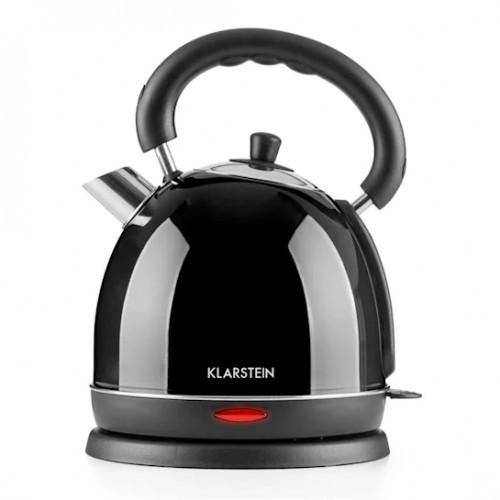 Електричний чайник Klarstein Teatime (10029859)