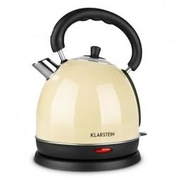 Електричний чайник Klarstein Teatime (10029860)