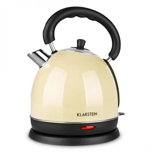 Електрочайник Klarstein Teatime (10029860)