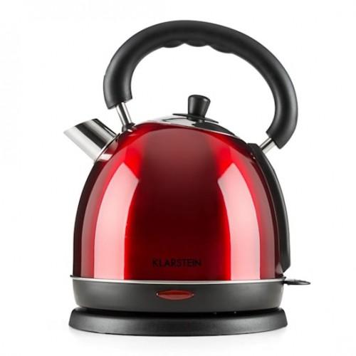 Електрочайник Klarstein Teatime (10030984)
