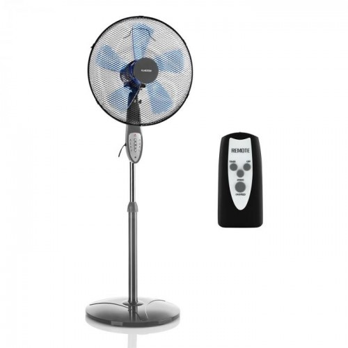 Вентилятор Klarstein Summerjam (10031532)