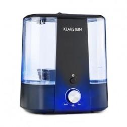 Зволожувач повітря ультразвуковий Klarstein Toledo (10031822)