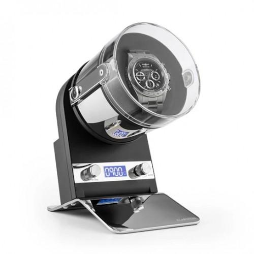 Ротатор для годинників Klarstein Montreaux (10032181)