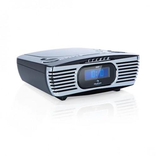 Радіо-будильник Auna Dreamee DAB + (10032296)