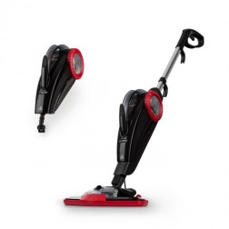 Парова швабра OneConcept Flux Steam Cleaner