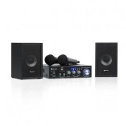Караоке система Auna Karaoke Star 2 (10032443)