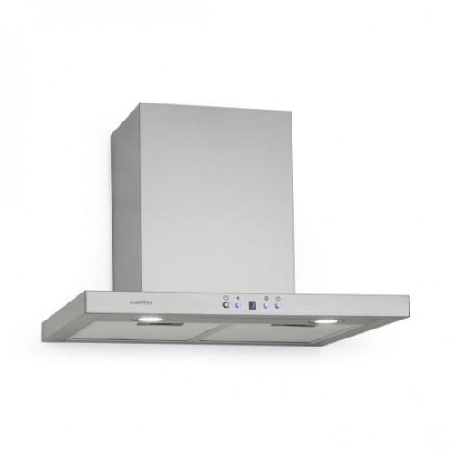 Витяжка кухонна Klarstein Limelight (10032901) 60 см
