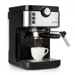 Кавоварка рожкова Klarstein BellaVita Espresso (10033137)