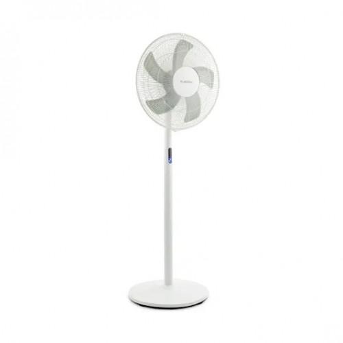 Вентилятор Klarstein Flex Stream Fan (10033572)