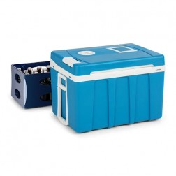 Холодильник автомобільний Klarstein BeerPacker (10033595)