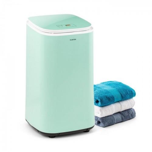 Сушка для одягу електрична Klarstein Zap Dry (10033625)