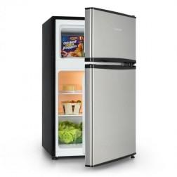 Холодильник-морозильник Klarstein Big Daddy Cool (10034005)