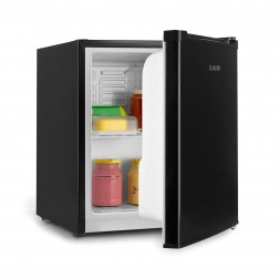 Холодильник мінібар Klarstein Scooby (10034548)