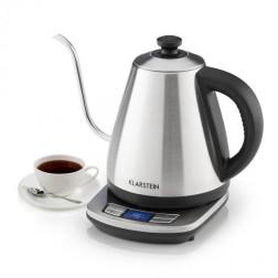 Електричний чайник Klarstein (10032291)