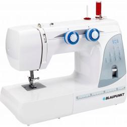 Швейна машина Blaupunkt Casual 845