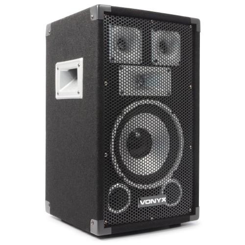 Колонка пасивна Vonyx TX8 (170.773) 120 dB