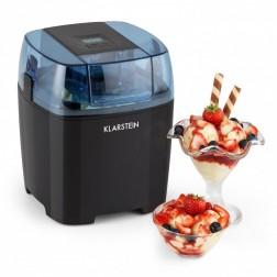 Морозивниця Klarstein Creamberry (10028924)