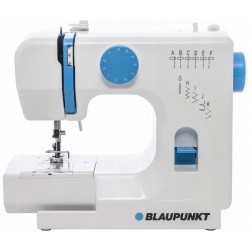 Швейна машина Blaupunkt Smart 625
