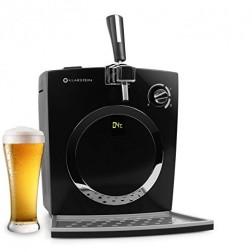 Диспенсер для пива Klarstein BRD Hopfenthal (10010174)