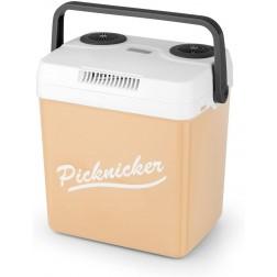 Холодильник автомобільний Klarstein Picnicker XL (10031332)