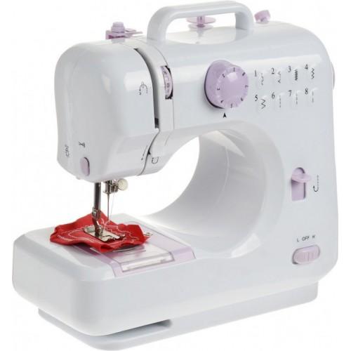 Швейна машина Ideen welt LD-01084 8 функцій