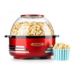 Апарат для приготування попкорну OneConcept Couchpotato (10030485)