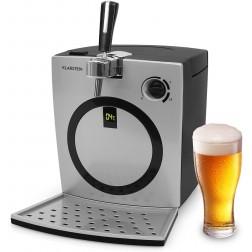 Диспенсер для пива Klarstein BRD Hopfenthal (10030016)