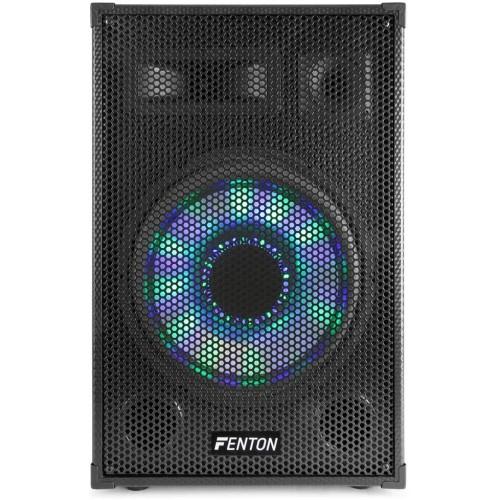 Колонка пасивна Fenton TL10LED (178.714)