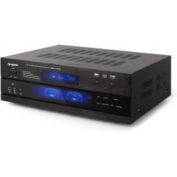 Підсилювач Hifi для домашнього кінотеатру Auna AMP-5100 (10003730)
