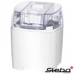 Морозивниця Steba IC 20
