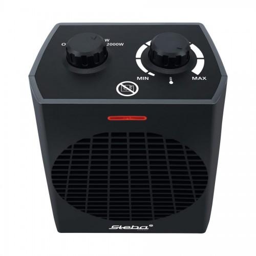 Обігрівач тепловентилятор Steba FH504